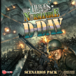 Heroes of Normandie : D-Day Scenarios Pack